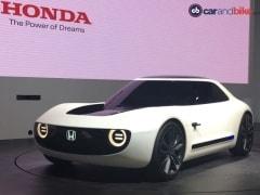जेनेवा मोटर शो 2018: होंडा ने पेश की फंकी अर्बन EV कॉन्सेप्ट, 2019 में आएगा प्रोडक्शन मॉडल!