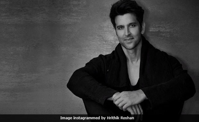 Why Hrithik Roshan Opened Up On Kangana Ranaut Controversy