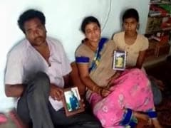 50 Suicides In 60 Days: Dark Side Of Andhra, Telangana Coaching Centres