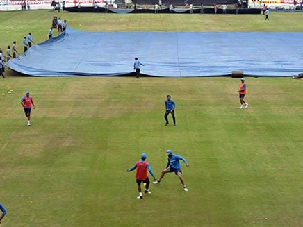 India vs Australia, 3rd T20I: 3