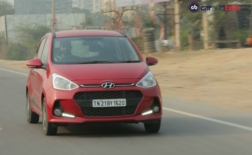 Here are some of the best Diwali offers running on Hyundai cars in India