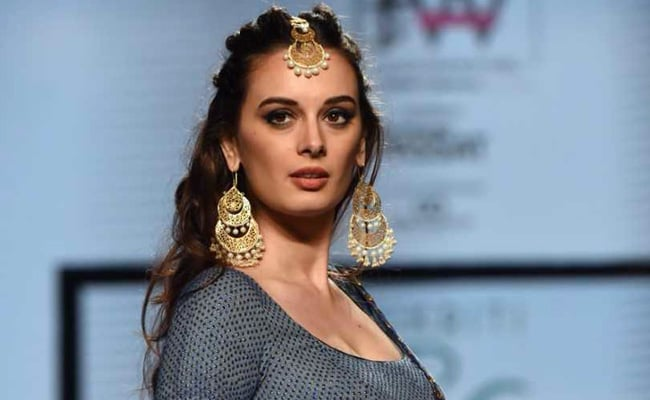 India Beach Fashion Week - 5 Of The Hottest Makeup Looks