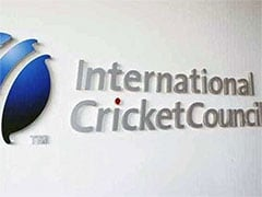 ICC Investigating Another Corruption Scandal