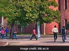IIT-Kanpur Scientists Develop Low-Cost Air Pollution Sensor