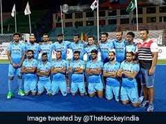 Asia Cup 2017 Highlights: India Thrash Malaysia 6-2 In Super 4s Match