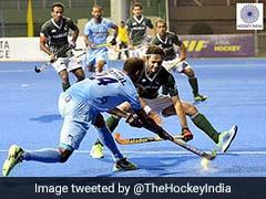 Azlan Shah Cup: भारत की हार के साथ शुरुआत, अर्जेंटीना के हाथों मिली हार में सामने आई 'डबल खामी'