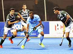 Virender Sehwag Thanks Indian Hockey Team For Giving Early Diwali Gift After Win Over Pakistan In Asia Cup