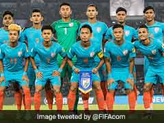 FIFA U-17 World Cup: Goalkeeper Moirangthem Dheeraj Disappointed At India Loss Despite Praise By US Coach