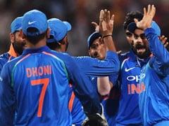 निर्णायक मुकाबले के लिए आज हैदराबाद में उतरेंगी भारत और ऑस्ट्रेलिया की टीमें, फैंस को जोरदार मुकाबले की उम्मीद