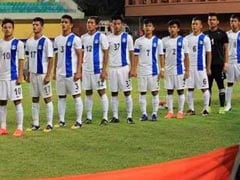 U-17 वर्ल्डकप:  'शर्मिंदगी' से बचने के लिए आयोजकों ने भारत के पहले मैच के 27 हजार टिकट स्कूली बच्चों में बांटे