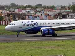 How To Avail IndiGo's Early Bird Offer: 10 Points