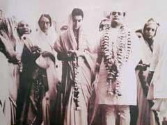 Birthday Special: जब नेहरू की मौजूदगी में फिरोज गांधी ने पत्नी इंदिरा को कहा फासीवादी, पढ़ें पूरा किस्सा