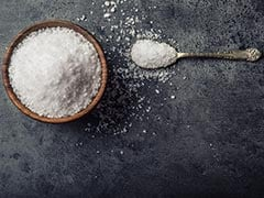 What is Iodised Salt? Is it the Only Way to Get Iodine in Your Diet?