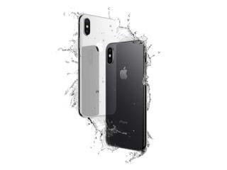iPhone X के प्री-ऑर्डर शुक्रवार से होंगे शुरू