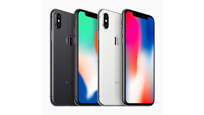 All 3 iPhone Models in 2018 to Have Bigger Batteries: KGI's Ming-Chi Kuo