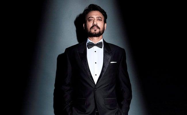 क्या अपनी एक्स-गर्लफ्रेंड से जयपुर में मिलेंगे इरफान खान?