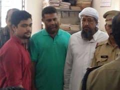 केरल : गिरफ्तार लोगों के आईएस से संबंध की पुष्टि