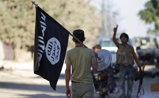 ISIS: What Happened To All The Foreign Fighters?