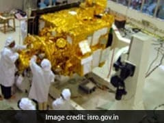 Chandrayaan 2 To Carry NASA Laser Instruments To Moon. Know About Them