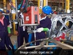 DRDO CVRDE Trade Apprentice Training: Apply Now For 146 Posts