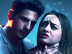 Viral: <i>Ittefaq</i> Trailer Watched 11 Million Times In A Day