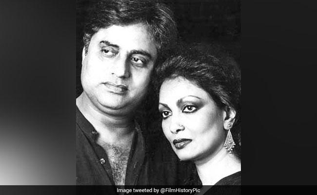 जब इस ट्रेजेडी की वजह से खामोश हो गए थे गजल सम्राट जगजीत सिंह, पत्नी ने छोड़ दी थी गायकी