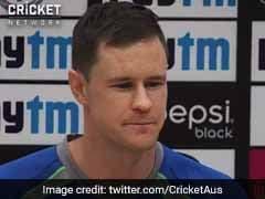 टीम इंडिया का ये दुश्मन है 'जॉन सीना का भाई', VIDEO में देखें खुद कबूली बात