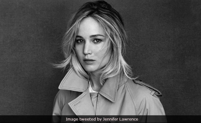 Harvey Weinstein Denounced By Jennifer Lawrence, George Clooney And Other Stars