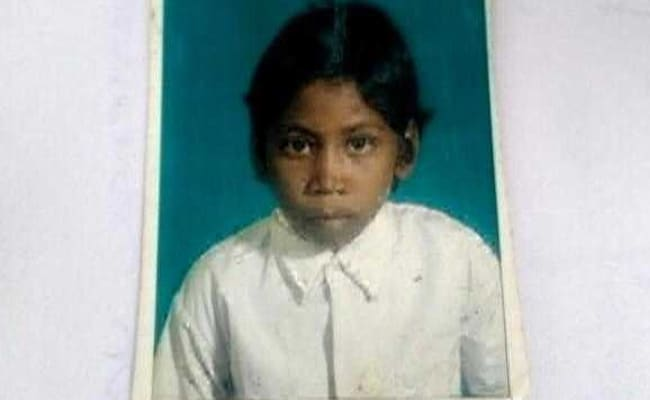 No Aadhaar, no rice: After being denied ration, girl starves to death