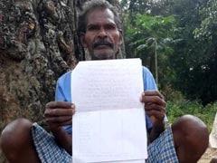 झारखंड में गरीबों को 'फर्जी' बताकर राशन कार्ड रद्द कर रही है सरकार...