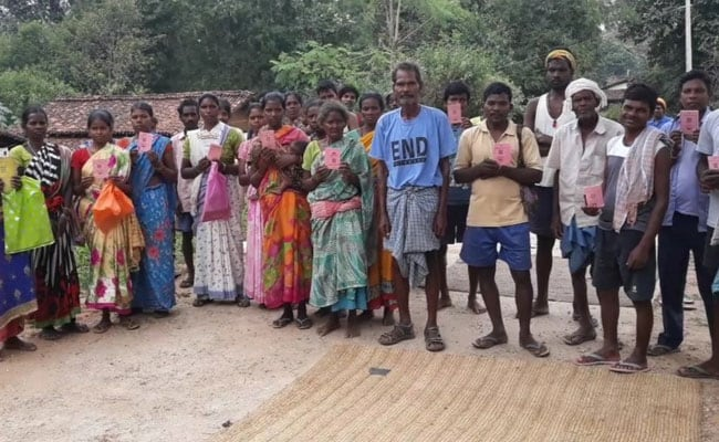 आखिर किसके लिए है यह ग्लोबलाइजेशन?