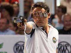 Commonwealth Shooting Championships: Prakash, Amanpreet, Jitu Rai Win Medals