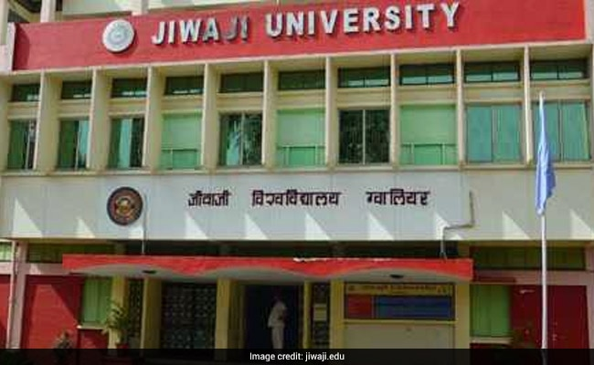 Jiwaji University Result 2017: BBA, BSc, B.Pharm June Exam Results Declared @ Jiwaji.edu, Check Now