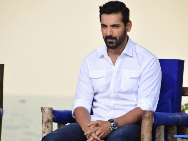 Why John Abraham's Parmanu Is Not Releasing In December
