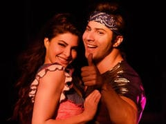 <I>Judwaa 2</i> Box Office Collection Day 6: Varun Dhawan's Film Races Towards 100 Crore Bounty