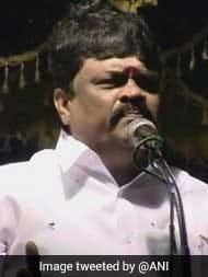 கூட்டணியைவிட கொள்கைதான் முக்கியம்: அமைச்சர் ராஜேந்திர பாலாஜி!!
