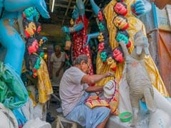 Kali Puja 2017: Kali Puja Date, Significance, Puja and Bhog Rituals