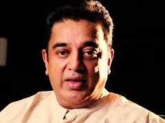 'No Medicine Without Doctor's Advice': Kamal Haasan On Dengue Treatment