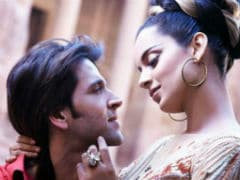 Hrithik Roshan Takes A Stand On Kangana Ranaut, Says 'Was Harassed For 4 Years'