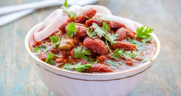 High Protein Diet: Move Beyond Rajma Chawal, 4 Ways To Include More Rajma In Your Diet