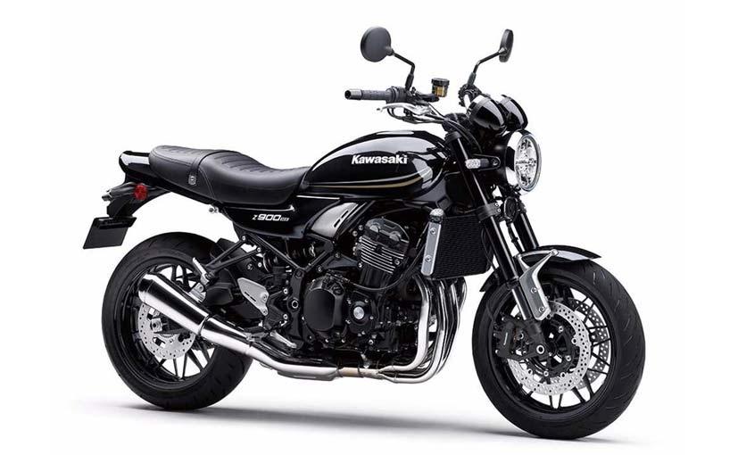 Kawasaki Ninja 400 unveiled at Tokyo motor show 2017