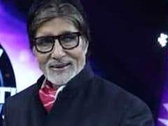 जानें कहां अमिताभ बच्चन ने 'सुल्तान' सलमान खान को दिया धोबी पछाड़