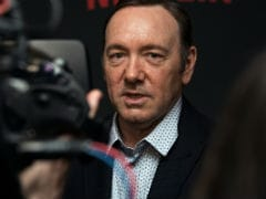 Shame On You Kevin Spacey: Internet Tells Actor For Coming Out Amidst Assault Allegation