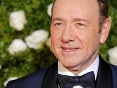 Kevin Spacey Apologizes For Sexual Advance To Actor When He Was Only 14