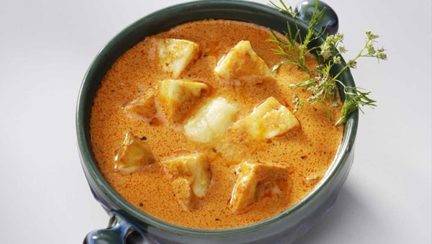khoya paneer recipes