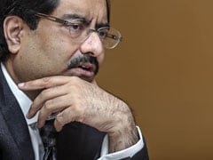 Billionaire Birla Says PM Modi Needs Time to Spark Investment