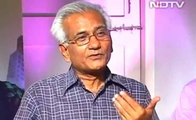 Kundan Shah, Director Of Jaane Bhi Do Yaaron, Dies At 69