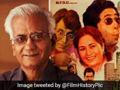 'जाने भी दो यारों' के निर्देशक कुंदन शाह का निधन, शोक में बॉलीवुड