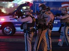 Police Struggle To Discern Motive After 59 Dead, Hundreds Hurt In Vegas