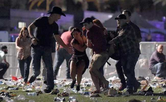 लास वेगास फायरिंग : हत्यारे स्टीफन पैडॉक के पास मौजूद इस उपकरण के कारण गई ज्यादा लोगों की जान